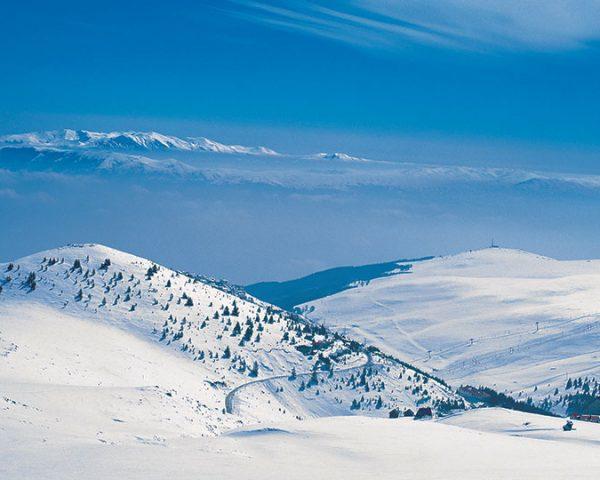 skijanje-snoubording-sar-planina-sapka